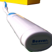 Beaver Ultrasonic HSD-005